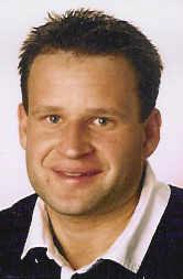 Alex Pilloud - Directeur